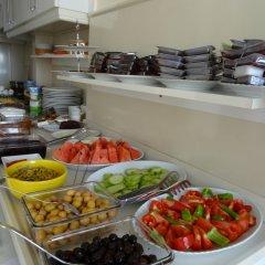 Отель Tulip Guesthouse питание