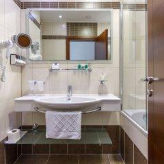 Отель Queen Of Montenegro Рафаиловичи ванная фото 2
