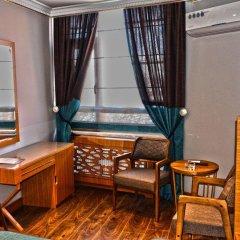 sefai hurrem suit house Турция, Стамбул - отзывы, цены и фото номеров - забронировать отель sefai hurrem suit house онлайн фото 16