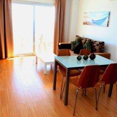 Отель Apartamentos Vega Sol Playa Фуэнхирола в номере фото 2