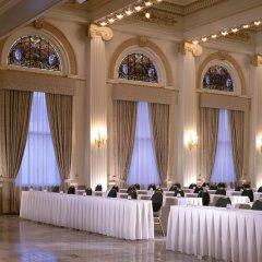 Отель The Westin Columbus США, Колумбус - отзывы, цены и фото номеров - забронировать отель The Westin Columbus онлайн фото 4