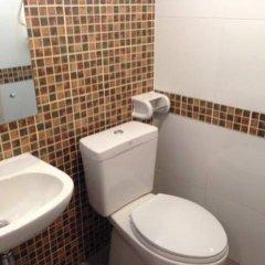Отель PR Palace ванная фото 2