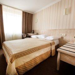 Bukovyna Hotel фото 11