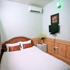 Avi Airport Hotel удобства в номере
