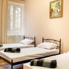 Гостиница Хостел Колесо Украина, Одесса - отзывы, цены и фото номеров - забронировать гостиницу Хостел Колесо онлайн комната для гостей фото 5