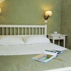 Гостиница Купцовъ Дом в Ярославле - забронировать гостиницу Купцовъ Дом, цены и фото номеров Ярославль сейф в номере