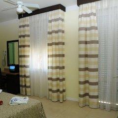 Hotel Calypso спа