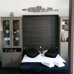 Отель Le Clos des Chartreuses Франция, Тулуза - отзывы, цены и фото номеров - забронировать отель Le Clos des Chartreuses онлайн удобства в номере