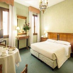 Hotel Continental комната для гостей фото 8