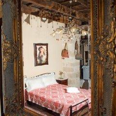 Отель Villa Daskalogianni комната для гостей фото 5