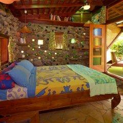 Отель Mark'S Place Муреа комната для гостей фото 2