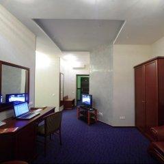 Гостиница Виктория удобства в номере фото 2