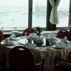Aden Hotel питание фото 5
