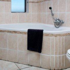 Отель Ilita Lodge ванная фото 2