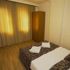 Azalea Apart Hotel комната для гостей фото 2