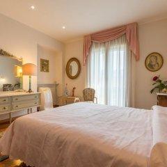 Отель Casa Floriana - Matteotti комната для гостей фото 4