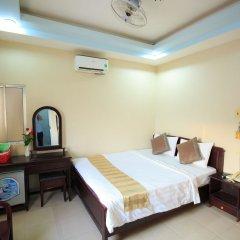 Remi hotel удобства в номере