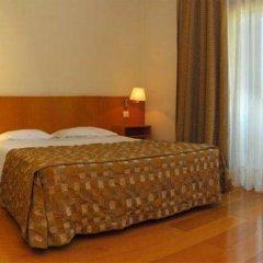Отель OPOHotel Porto Aeroporto комната для гостей фото 2