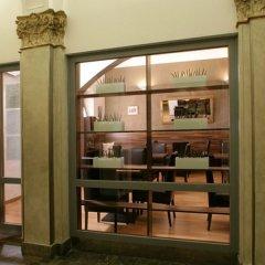 Отель Prague Centre Superior Чехия, Прага - - забронировать отель Prague Centre Superior, цены и фото номеров развлечения
