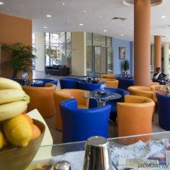 Ivana Palace Hotel фото 5