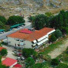 Lydia Hotel фото 13