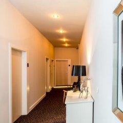 Отель Sleep in Hostel Польша, Познань - отзывы, цены и фото номеров - забронировать отель Sleep in Hostel онлайн удобства в номере