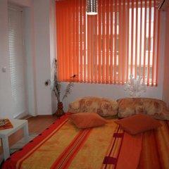 Отель Purple Orange Studios Болгария, Поморие - отзывы, цены и фото номеров - забронировать отель Purple Orange Studios онлайн фото 4