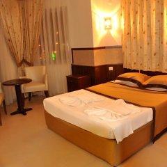 Kleopatra Arsi Hotel Турция, Аланья - 4 отзыва об отеле, цены и фото номеров - забронировать отель Kleopatra Arsi Hotel онлайн фото 14