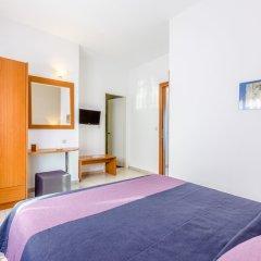 Pela Mare Hotel удобства в номере фото 2