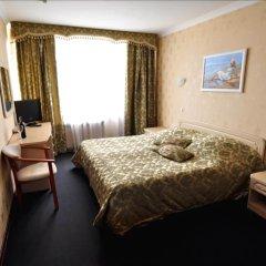 Гостиница Юбилейный Беларусь, Минск - - забронировать гостиницу Юбилейный, цены и фото номеров комната для гостей фото 5