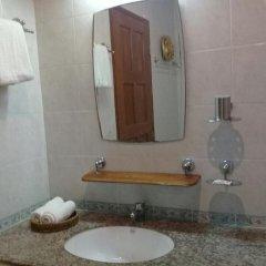 Aung Mingalar Hotel ванная фото 2