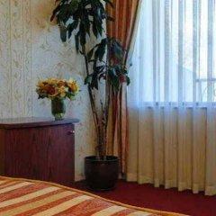 Отель Capitol Hotel Болгария, Варна - отзывы, цены и фото номеров - забронировать отель Capitol Hotel онлайн в номере