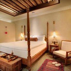 Отель Al Bait Sharjah ОАЭ, Шарджа - отзывы, цены и фото номеров - забронировать отель Al Bait Sharjah онлайн фото 8