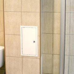 Niko Hostel Львов ванная фото 2