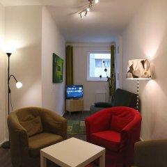Отель Flatprovider Comfort Perner Apartment Австрия, Вена - отзывы, цены и фото номеров - забронировать отель Flatprovider Comfort Perner Apartment онлайн интерьер отеля