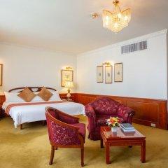 Отель The Tawana Bangkok Таиланд, Бангкок - 1 отзыв об отеле, цены и фото номеров - забронировать отель The Tawana Bangkok онлайн фото 10