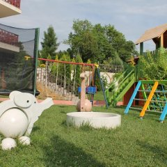 Park Hotel Arbanassi Велико Тырново фото 4