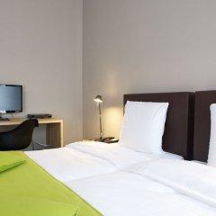 Отель 9Hotel Chelton Бельгия, Брюссель - отзывы, цены и фото номеров - забронировать отель 9Hotel Chelton онлайн комната для гостей фото 2