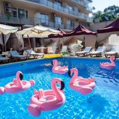 Гостиница Отрада Украина, Одесса - 6 отзывов об отеле, цены и фото номеров - забронировать гостиницу Отрада онлайн фото 3