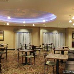 Отель Comfort Suites Cicero фото 2