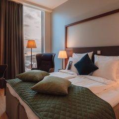 Отель Clarion Hotel Helsinki Финляндия, Хельсинки - - забронировать отель Clarion Hotel Helsinki, цены и фото номеров комната для гостей фото 5