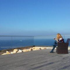 Mavi Panorama Butik Hotel Чешме приотельная территория