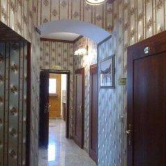 Отель Alfred Чехия, Карловы Вары - отзывы, цены и фото номеров - забронировать отель Alfred онлайн интерьер отеля фото 3