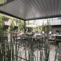 Отель Luxury Hotel Fifty House Италия, Милан - 4 отзыва об отеле, цены и фото номеров - забронировать отель Luxury Hotel Fifty House онлайн помещение для мероприятий фото 2