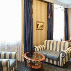 Гостиница Меркурий в Санкт-Петербурге отзывы, цены и фото номеров - забронировать гостиницу Меркурий онлайн Санкт-Петербург помещение для мероприятий