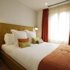 Отель Cosmo Apartments Rambla de Catalunya Испания, Барселона - отзывы, цены и фото номеров - забронировать отель Cosmo Apartments Rambla de Catalunya онлайн комната для гостей фото 3