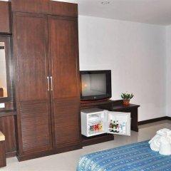 ?Baya Phuket Hotel удобства в номере