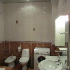 Отель Suite With Kremlin View Tverskaya Москва ванная фото 2