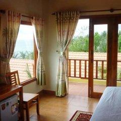 Отель Freebeach Resort комната для гостей фото 5