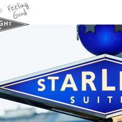Отель Starlight Suiten Hotel Renngasse Австрия, Вена - 4 отзыва об отеле, цены и фото номеров - забронировать отель Starlight Suiten Hotel Renngasse онлайн развлечения